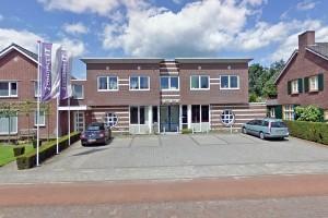 dorpstraat-173-300x200